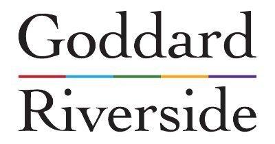 goddard riverside logo