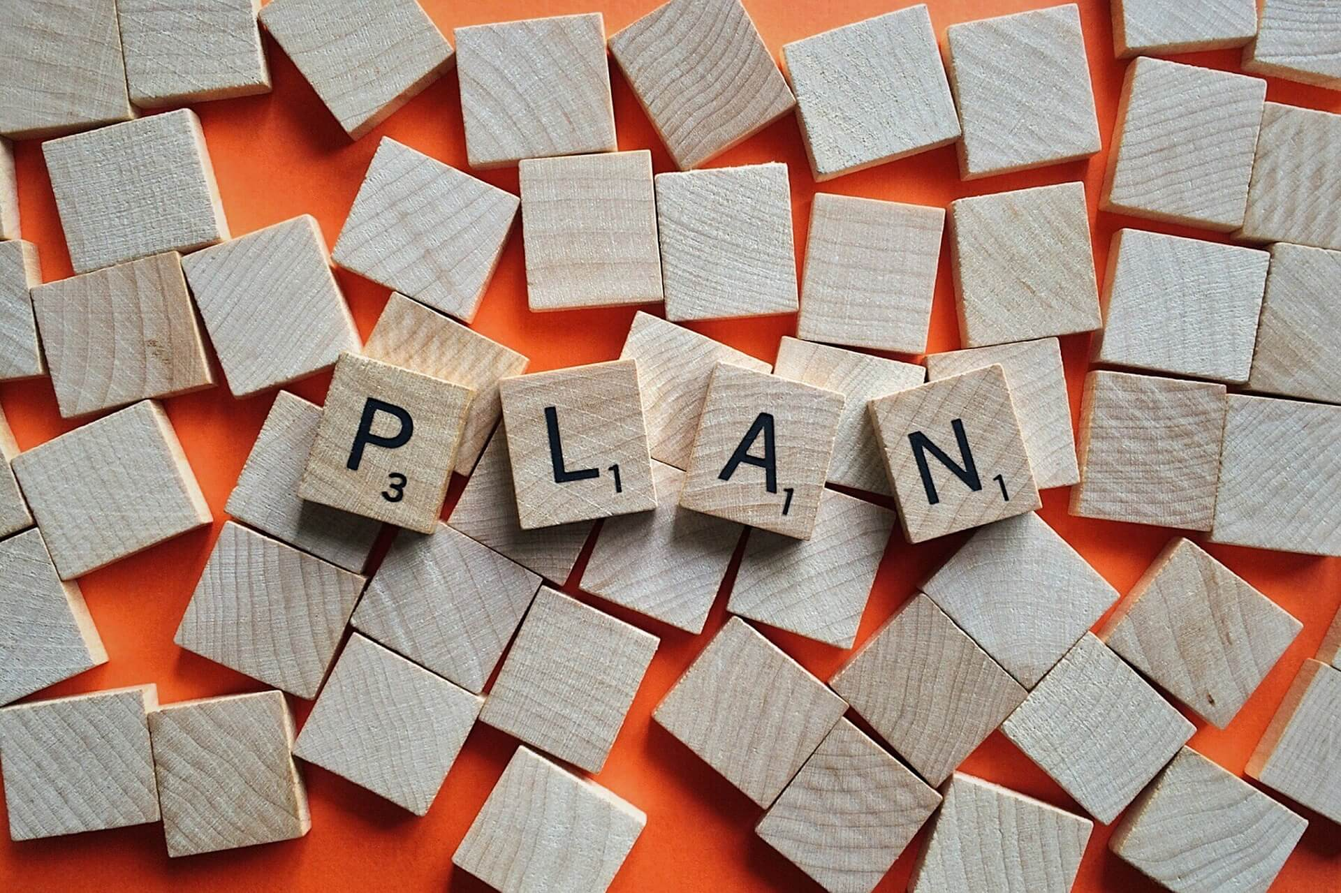 Overview of Succession Planning